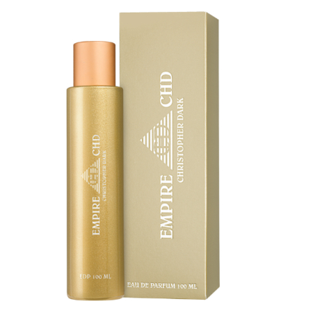 a140ab91552eb Christopher Dark Empire CHD Woman - Perfumy.Pasaz-Handlowy.com