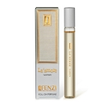JFenzi La Amore - woda perfumowana roll-on 10 ml