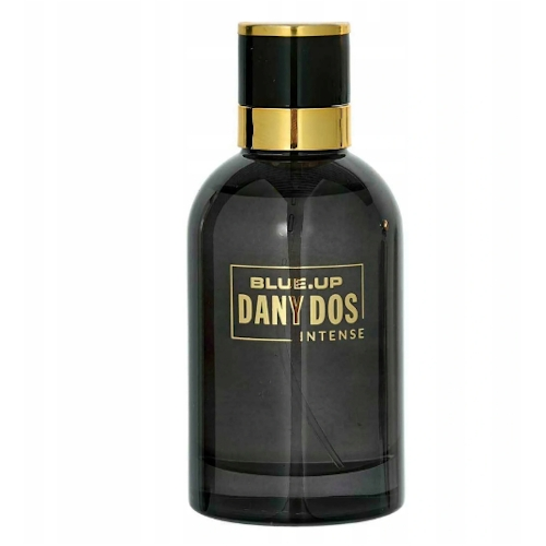 Blue Up Dany Dos Intense - woda toaletowa 100 ml