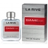 La Rive Game for Men - woda toaletowa 90 ml
