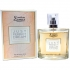 Lamis Just Perfect Dream - woda perfumowana 100 ml